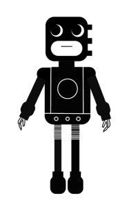 2D PAO dans Illustrator