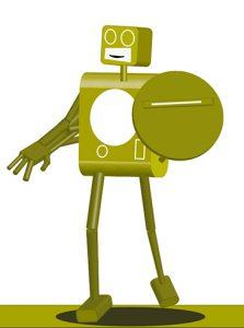 3D PAO dans Illustrator