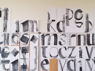 atelier_calligraphique_2017_2