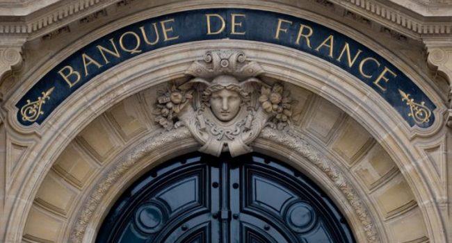 banque_de_france