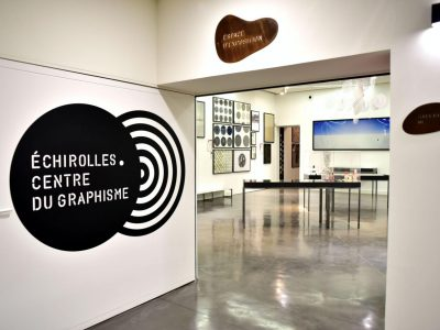 echirolles-expositions-graphisme