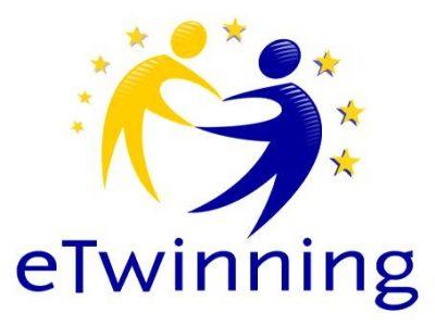 logo projet e-twinning