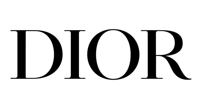 logo_dior